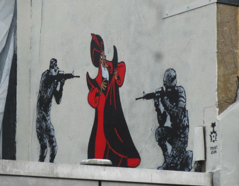 TrustIcon_War_on_Terror