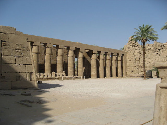 Modern Egyptian Architecture image gallery of modern egyptian architecture