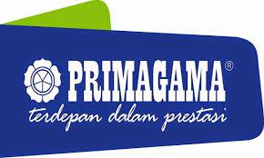 Karir Kerja PT Primagama Lampung