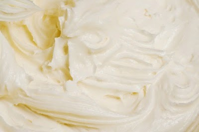 Creme Cheese Frosting