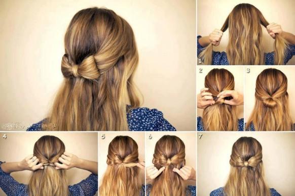 L knafo do it yourself diy hairstyle diy hairstyle solutioingenieria Choice Image