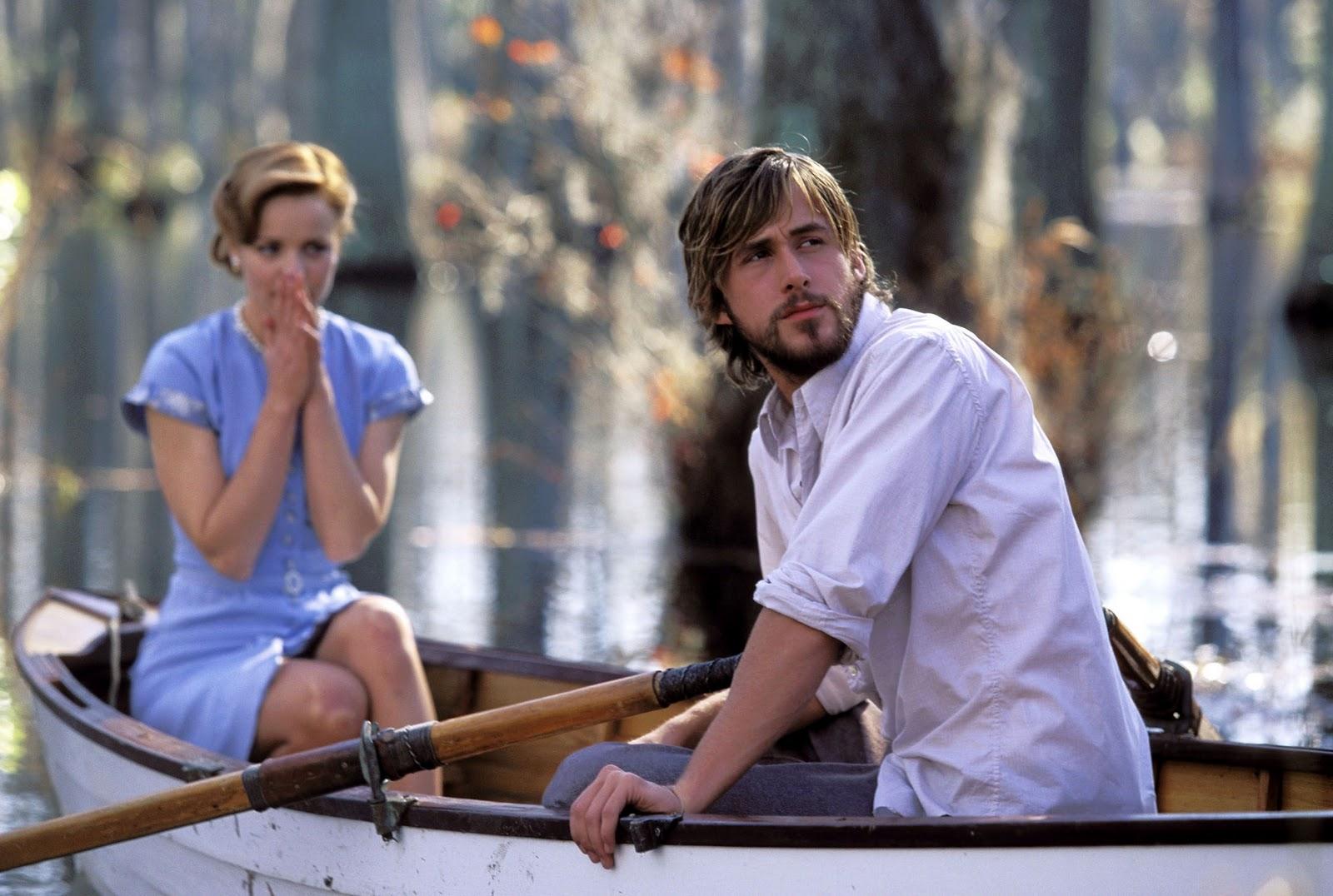 http://2.bp.blogspot.com/-vXZNXxV-VJc/TpuZboqeo3I/AAAAAAAAAa8/jCNUX5ZED2U/s1600/rachel-mcadams-dot-net_movies-thenotebook-stills-0008.jpg