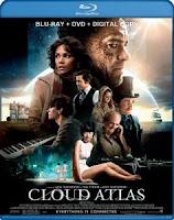movie Cloud Atlas image