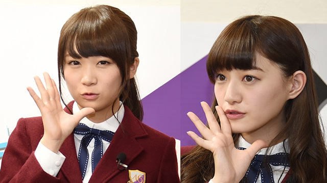 [Resim: sagara-to-kiyoto-no-nogizaka-pupupu.jpg]
