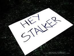 Cara Mengetahui Stalker Twitter Kita