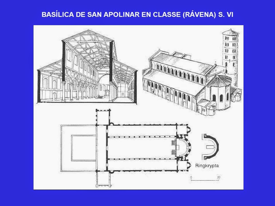 Arteacedo arquitectura bizantina dibujos de plantas y for Plantas de arquitectura