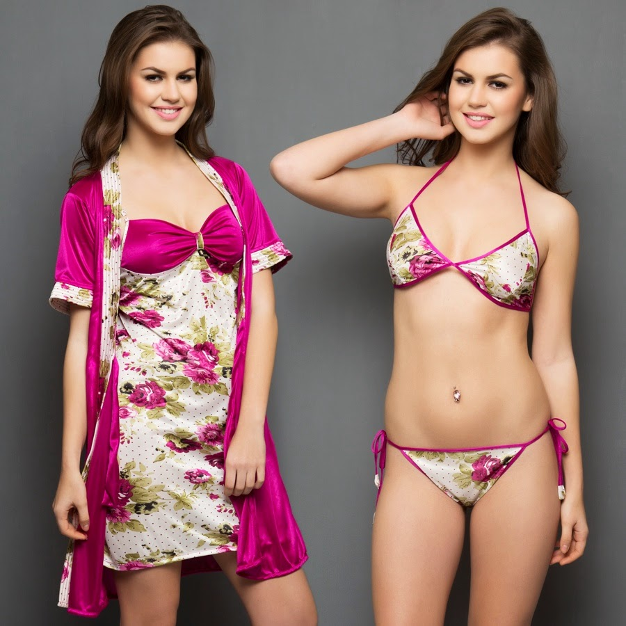 top tips to choose comfortable nightwear, how to choose perfect fitting nightwear