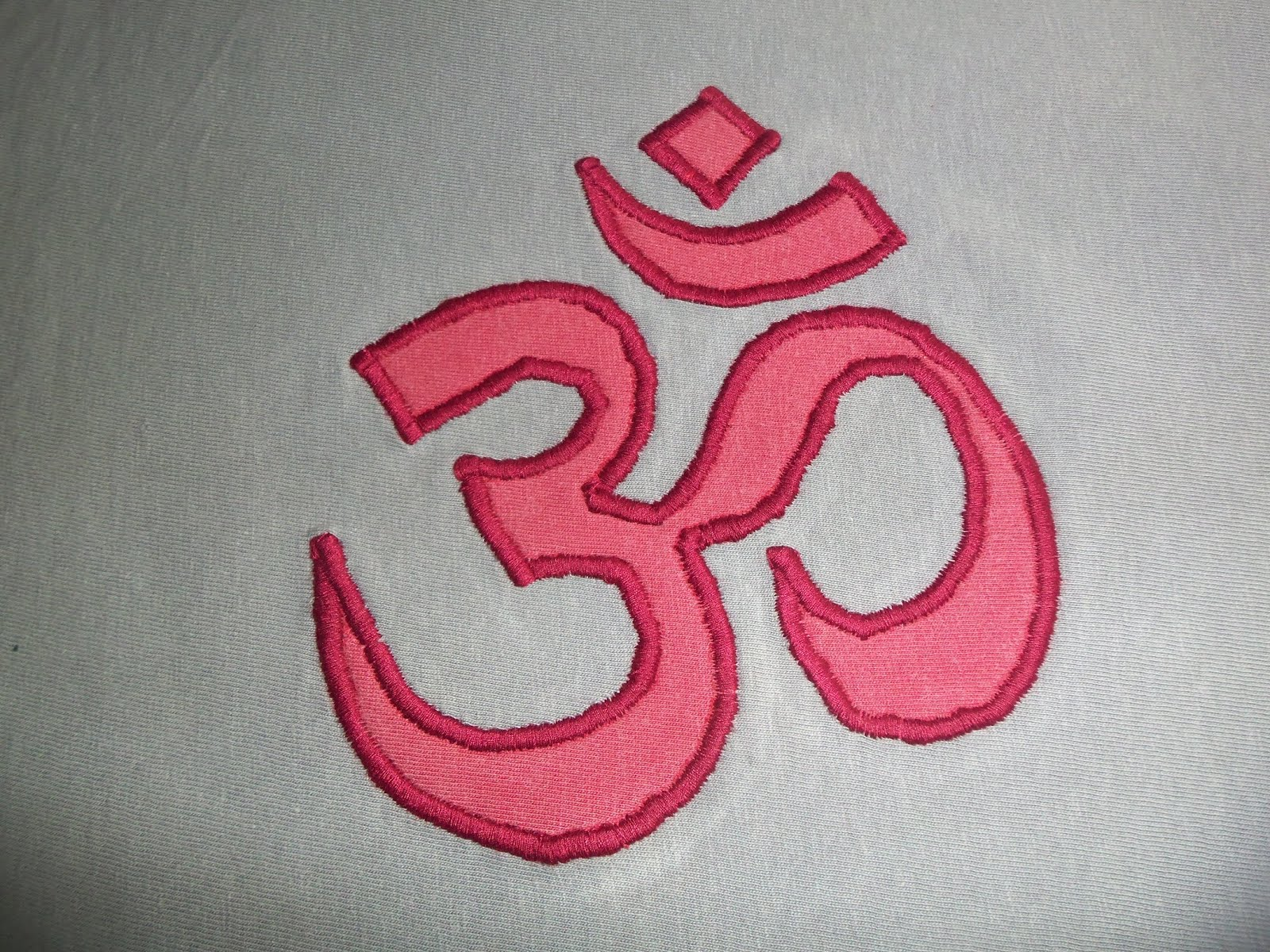 buddhist symbol for love pictures to pin on pinterest