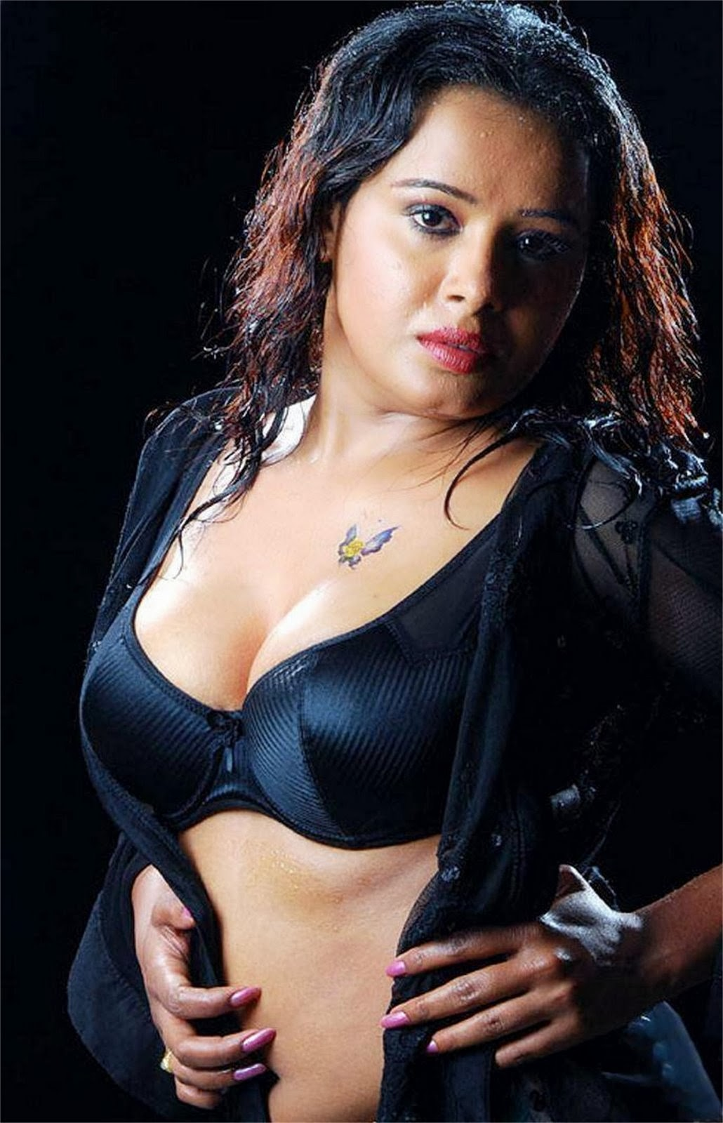 actor pic click hear.................... Bollywood+Sexy+Actress+in+Bikni%252C+Bra+%2526+Pentty+%25284%2529