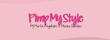 Pimp My Style