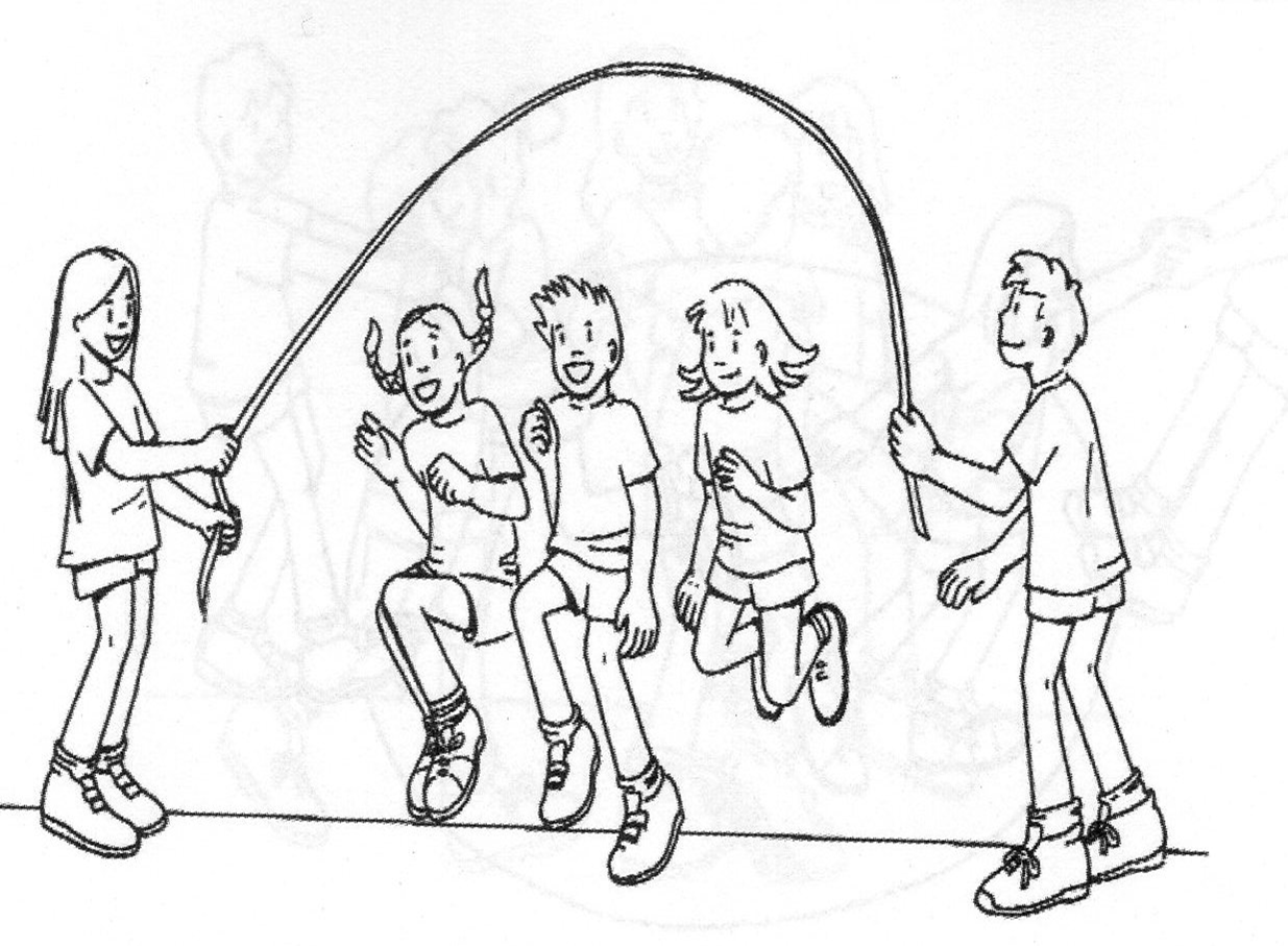 2013 03 01 archive further 2013 01 01 archive as well 2013 01 14 archive besides 2013 03 01 archive likewise Freebie Colour In Blue Bear. on 2013 03 01 archive