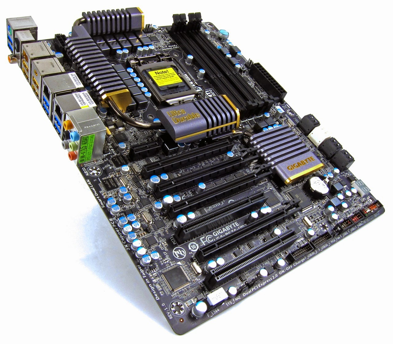 Daftar Processor Intel Socket 1150 Karmashares Llc Leveraging Core I5 2400 Tray Fan Ori 1155 Lga