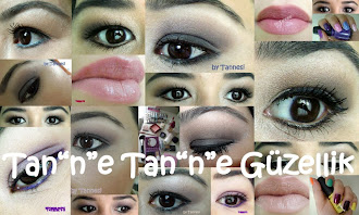 Kozmetik Blogum
