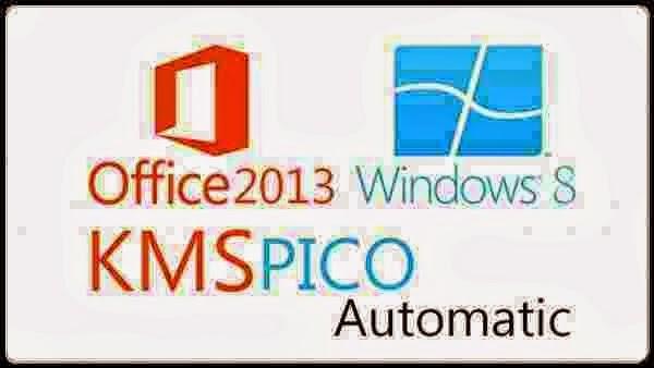 ms office 2010 activator muhammad niaz