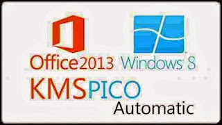 Free Download All Windows Offline Activator Full Version