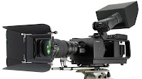3d Camera6