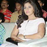 Anjali latest Stills (12) (1)