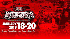 MOTORSPORTS SHOW