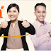 Lowongan Bank BTPN - Semarang, Kudus, Pati, Purwodadi, Tegal, Pemalang dan Pekalongan