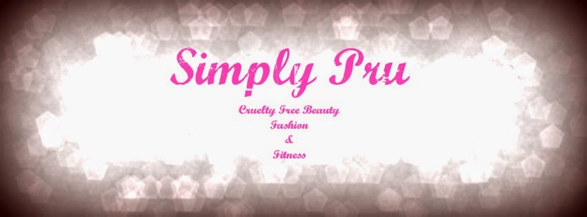 Simply Pru