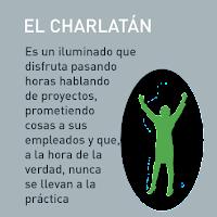 5-jefes-toxicos-el-charlatan