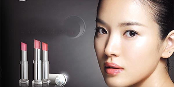 Cara Make Up Ala Artis Korea K Pop | Apps Directories