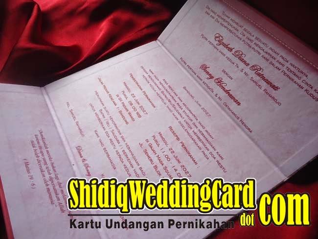 http://www.shidiqweddingcard.com/2015/02/harco-19.html