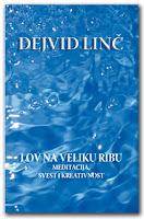 Lov na veliku ribu, Dejvid Linč
