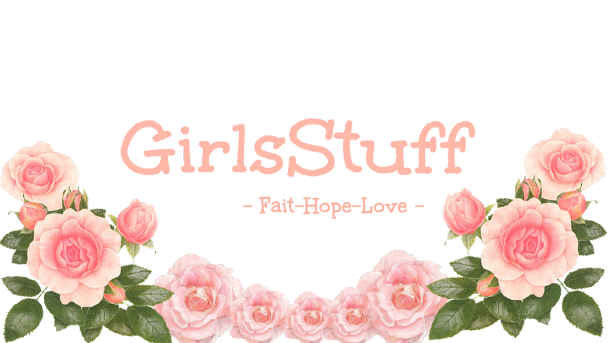 GirlsStuff