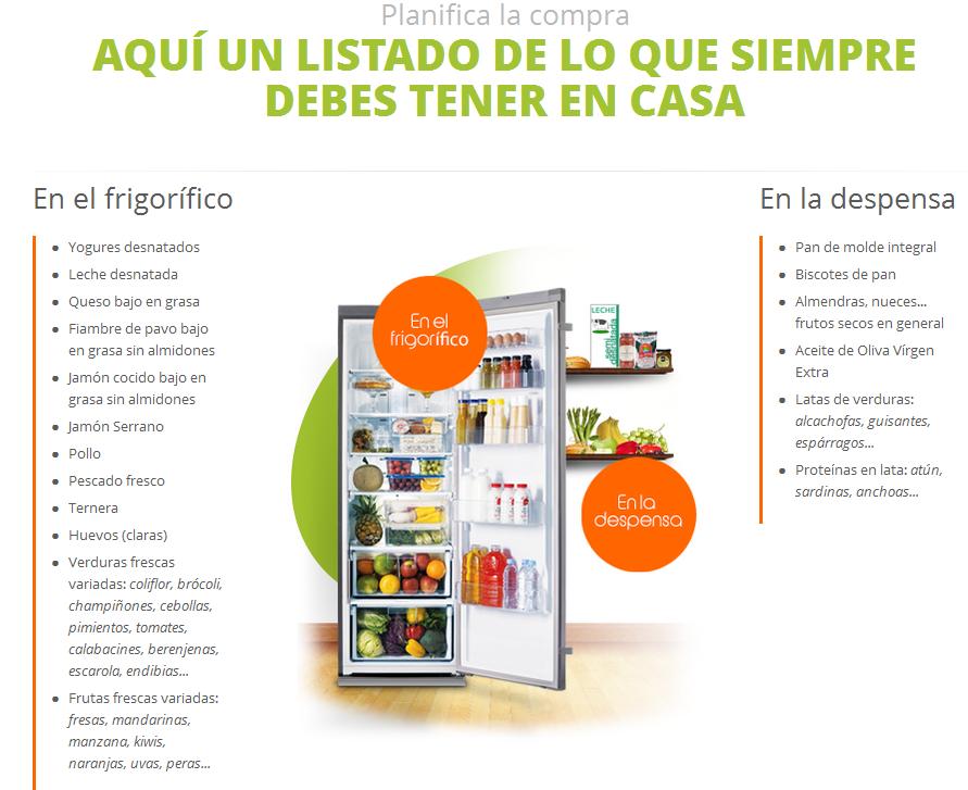 http://www.enerzona.es