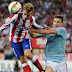 La Liga Betting: Solid defence to keep Atletico on top