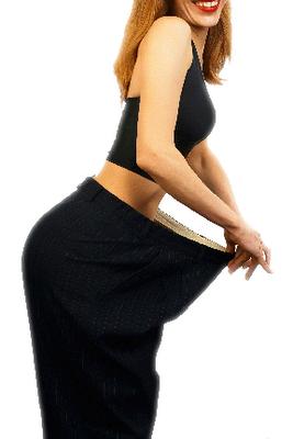 emagrecer perder peso