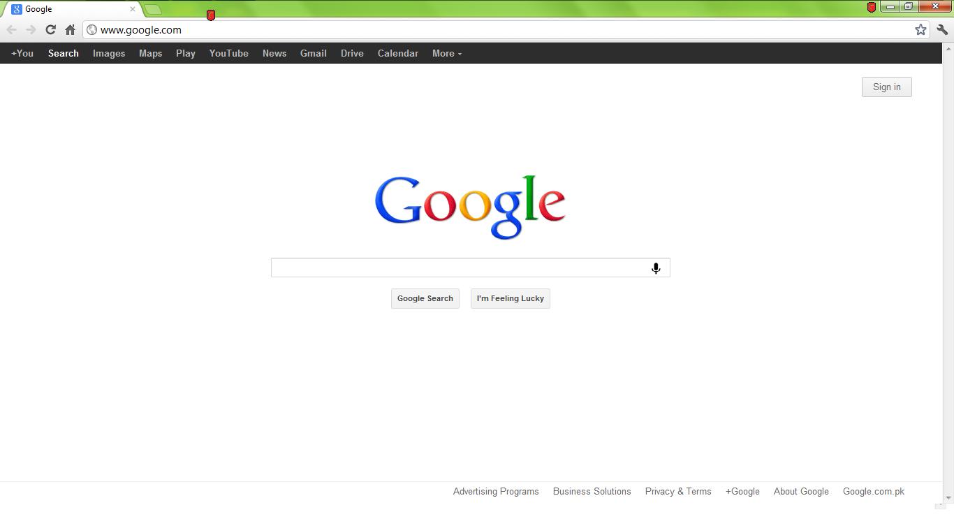 Google serch extreemsex xxx galleries