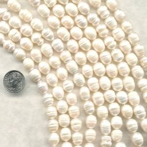 types of pearls jewelry hot topics. Black Bedroom Furniture Sets. Home Design Ideas