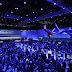 Conheça a Electronic Entertainment Expo (E3)