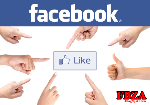 How to Get FaceBook Likes for your Photos?