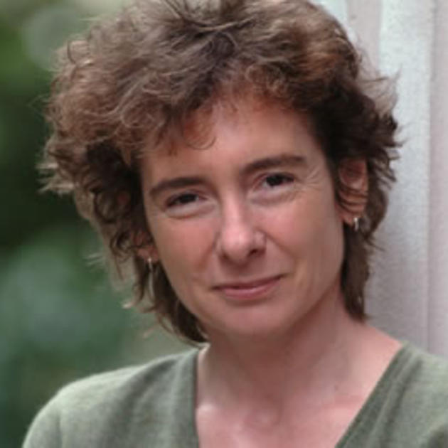 essay jeanette winterson In the book, oranges are not the only fruit jeanette winterson constantly makes use of fairytales in her literary work winterson strategically.