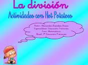 La división I