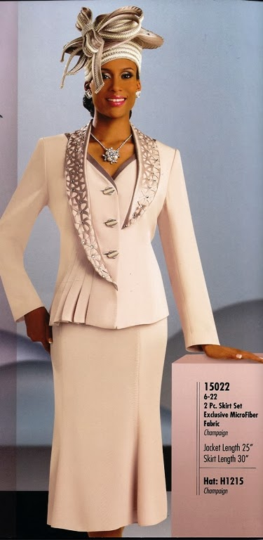 Black women s church suits first lady black women s church suits