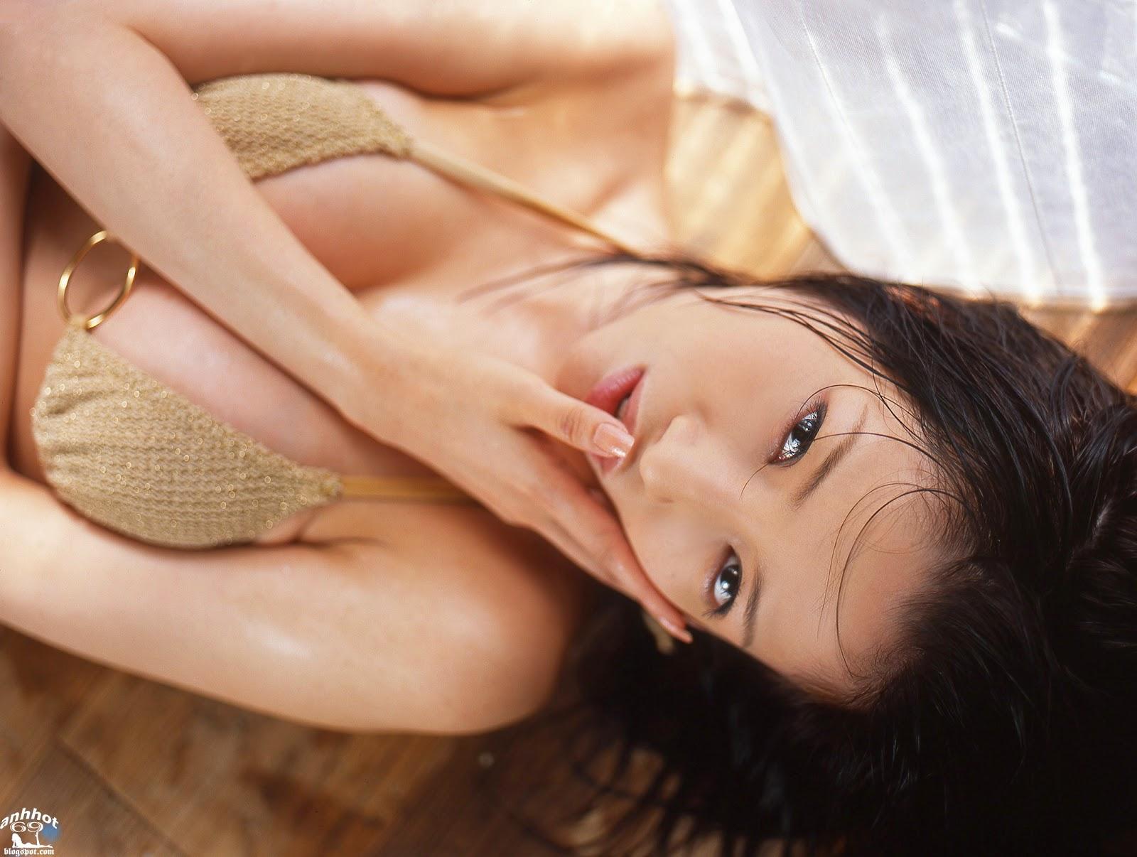 yuuri-morishita-02028985