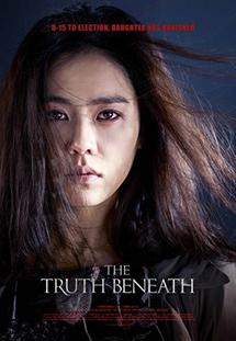 Tội Ác Ẩn Giấu - The Truth Beneath