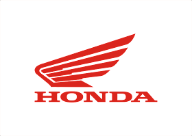 Honda Logo Vector download free