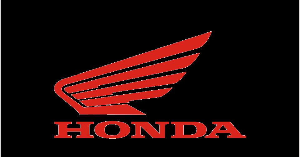 Honda Logo Vector ~ Format Cdr, Ai, Eps, Svg, PDF, PNG Honda Motorcycle Logo Vector