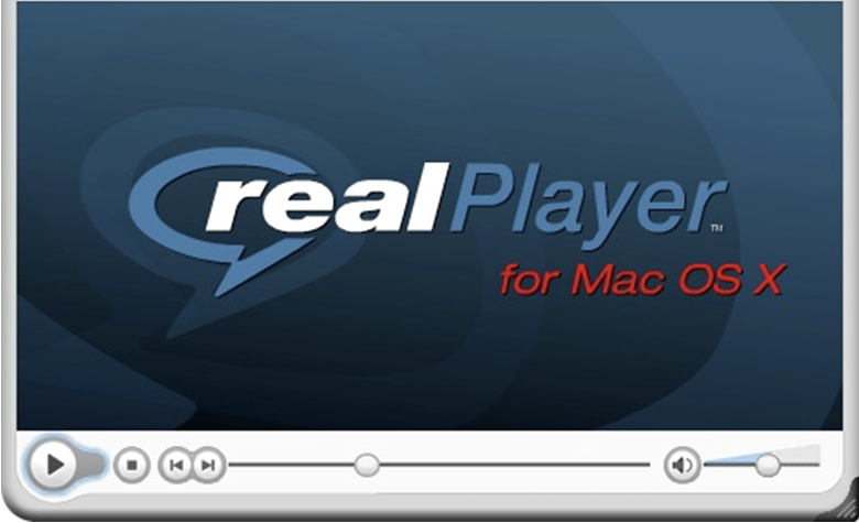 latest free real player free latest vlc player latest real player 12 ...