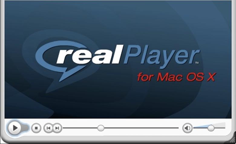 Realplayer For Windows 7 Free