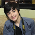Profil Biodata Naufal Azhar