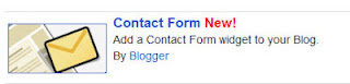 Contact-Form-Page-element