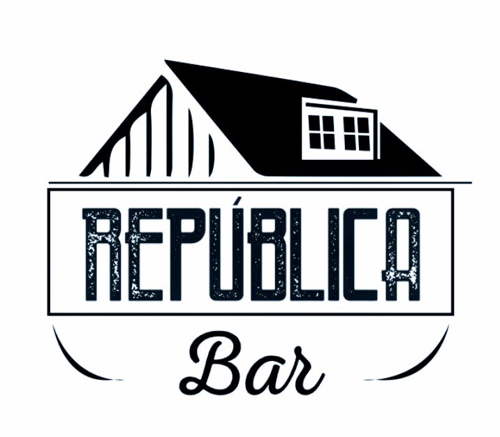 REPUBLICA BAR E PETISCARIA