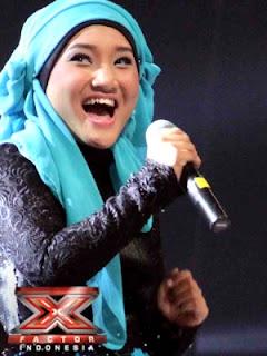 Download Lagu Terbaru Fatin Shidqia : Kekasihmu