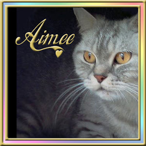 RIP Aimee